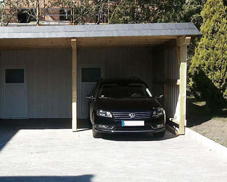 carport-3-750x600b
